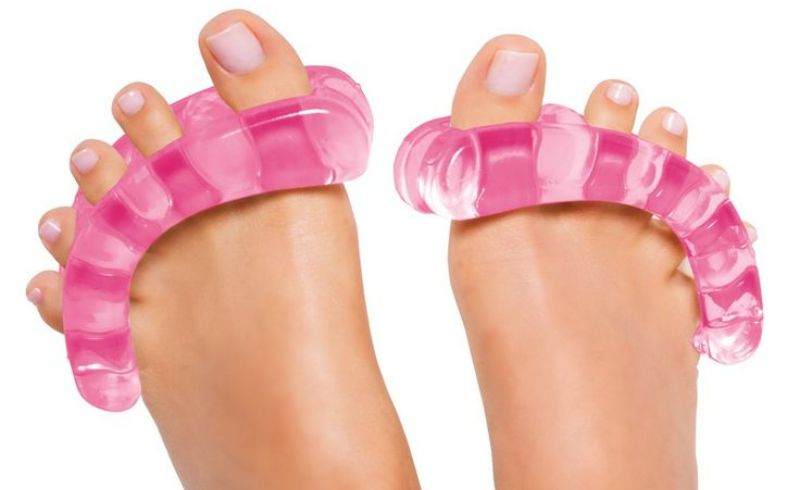 toe-abductions-to-treat-bunions