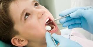 dentist albany ga