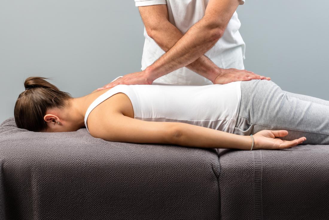chiropractor orange county