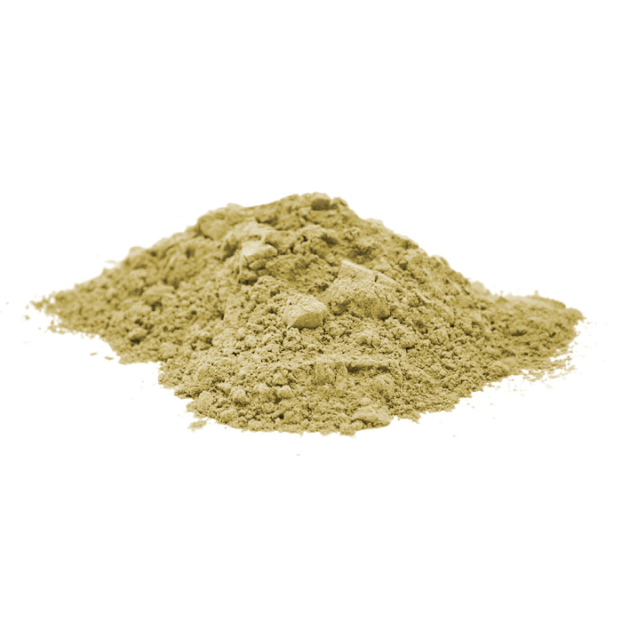 Kratom Powder Online